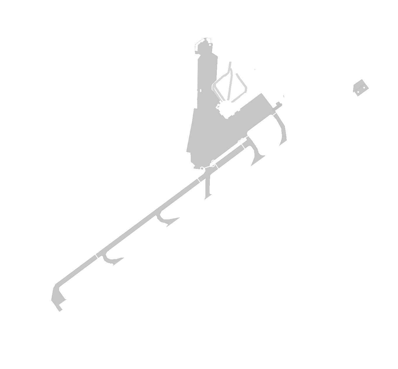 mappa genova