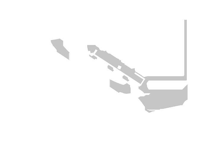 mappa lamezia
