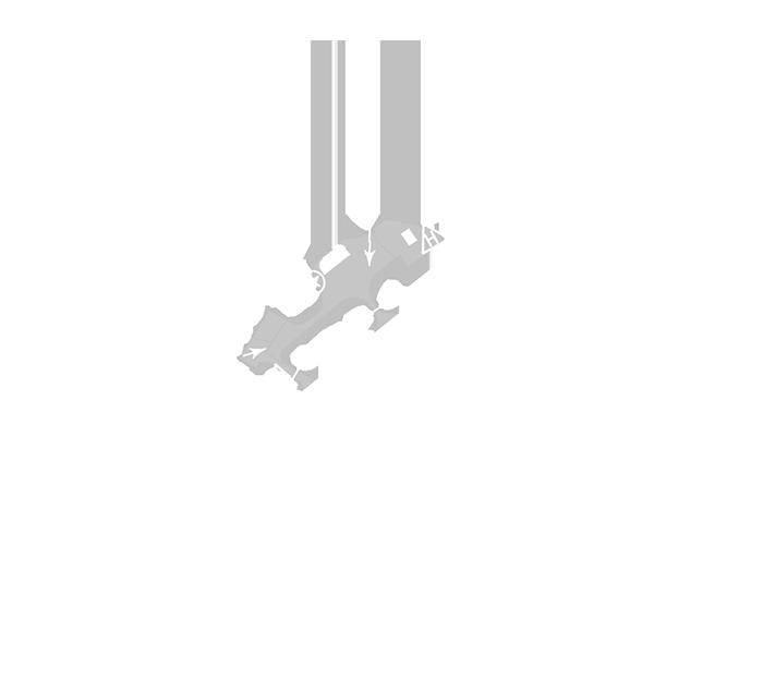 mappa lampedusa