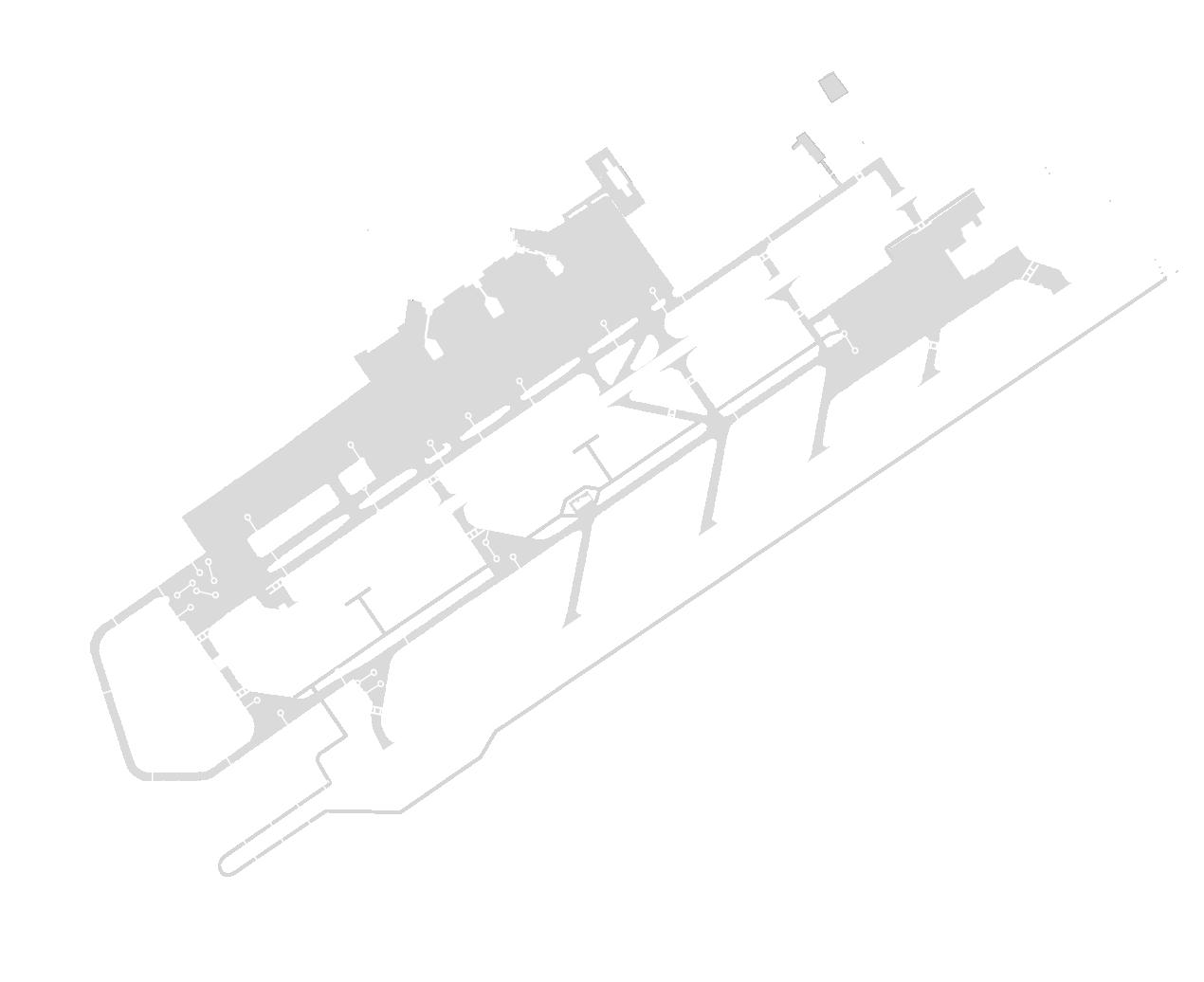 mappa milanomal
