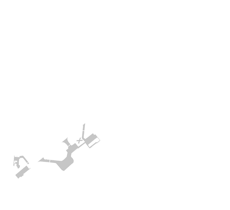 mappa parma
