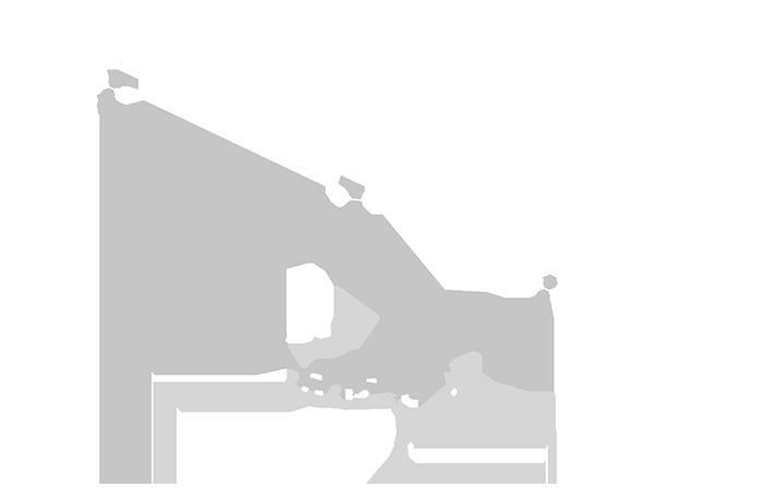 mappa perugia