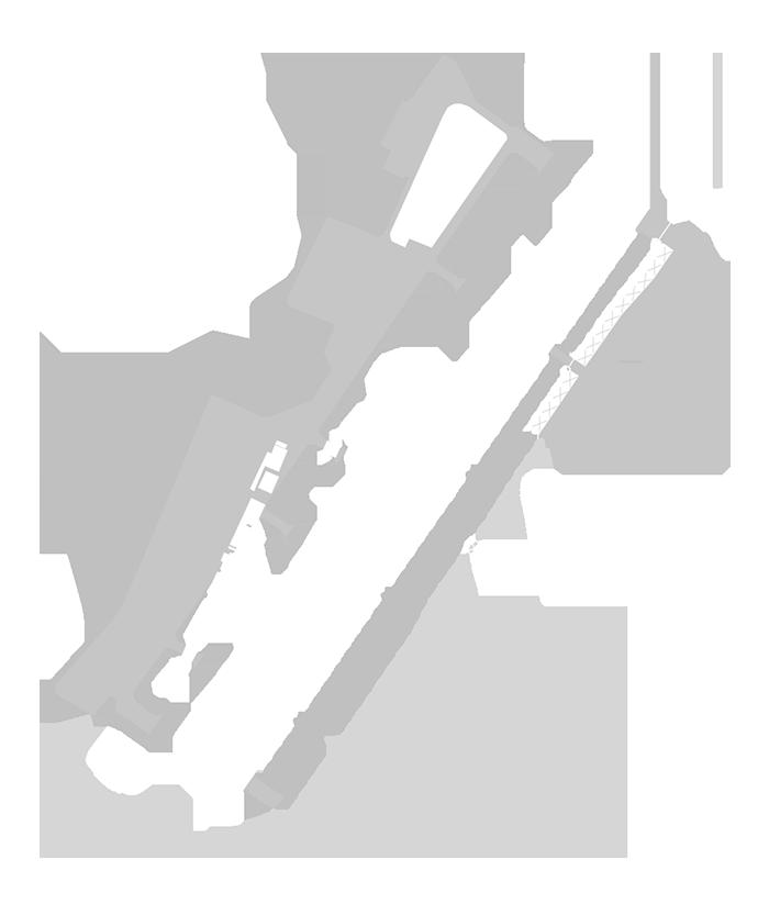 mappa romaciamp