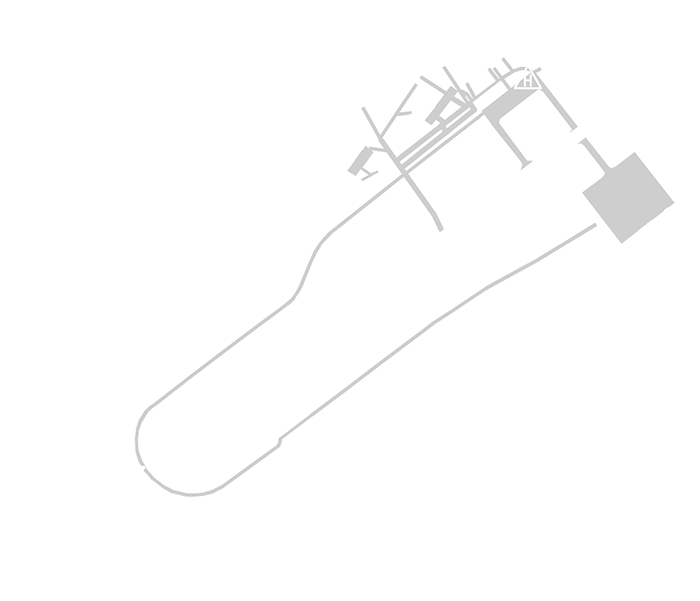 mappa salerno