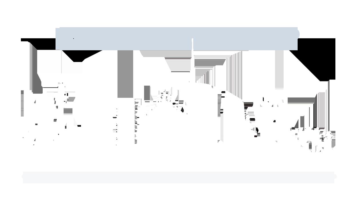 Milano Malpensa 2